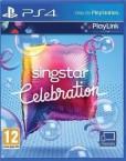 SONY PS4 hra SingStar Celebration