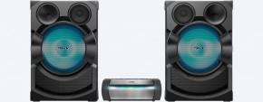 Sony SHAKE-X70D