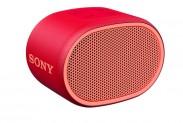 Sony SRS-XB01R