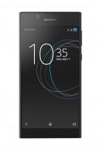 Sony Xperia L1 G3311 Black