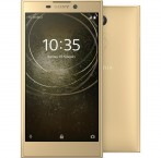 Sony Xperia L2 SM32 DS H4311 Gold
