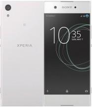 Sony Xperia XA1 DS G3112 White ROZBALENO
