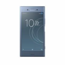 Sony Xperia XZ1 DS G8342 Blue POUŽITÉ, NEOPOTŘEBENÉ ZBOŽÍ