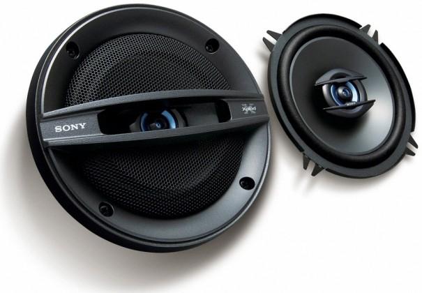 Sony XSF1327