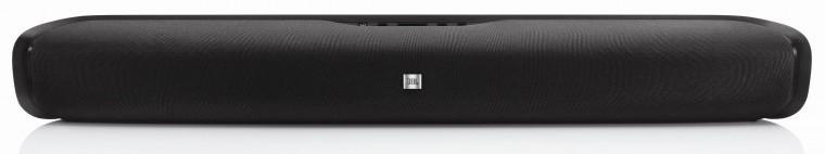 Soundbar JBL SB200 / SB 200