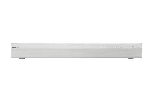 Soundbar Panasonic SC-HTB170EGS stříbrná