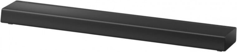 Soundbar Panasonic SC-HTB400EGK