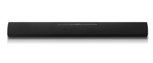 Soundbar Panasonic SC-HTB8EG-K