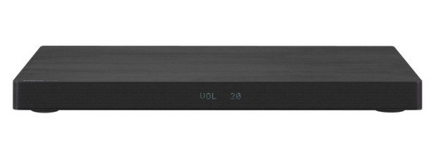 Soundbar Panasonic SC-HTE180EGK
