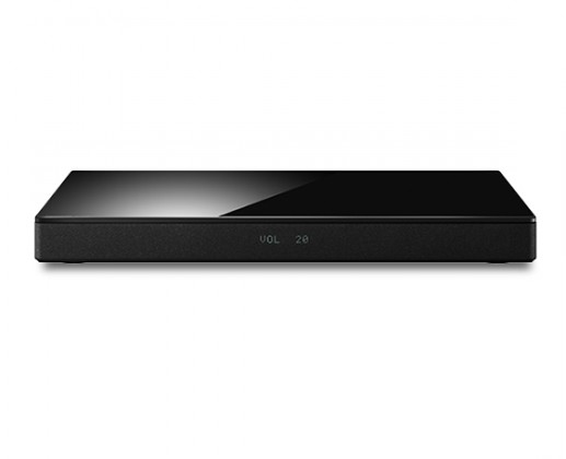 Soundbar Panasonic SC-HTE200EGK