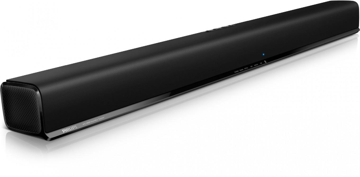 Soundbar Philips HTL1190B