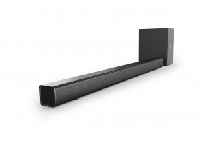 Soundbar Philips HTL1510B