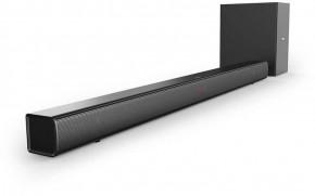 Soundbar Philips HTL1520B