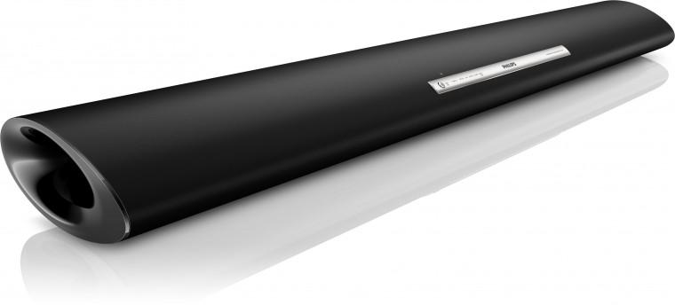 Soundbar Philips HTL5120 ROZBALENO