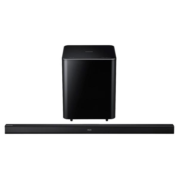 Soundbar SAMSUNG HW-H550 ROZBALENO