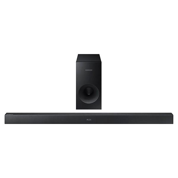 Soundbar Samsung HW-K360