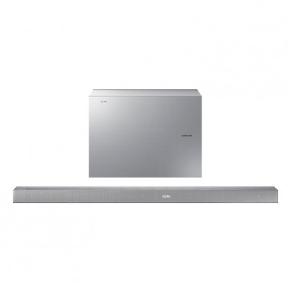 Soundbar Samsung HW-K651 ROZBALENO