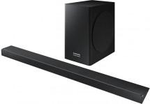 Soundbar Samsung HW-Q60R/EN