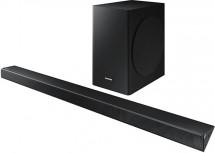 Soundbar Samsung HW-R650/EN