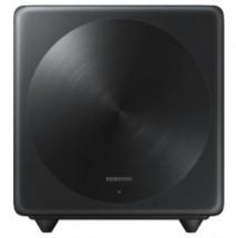 Soundbar Samsung SWA-W500/EN POUŽITÉ, NEOPOTŘEBENÉ ZBOŽÍ