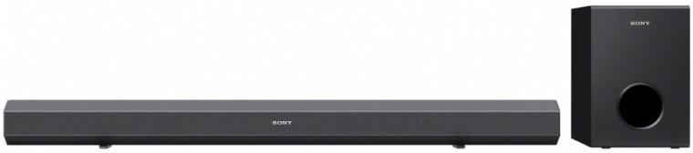 Soundbar Sony HTCT60.CEL