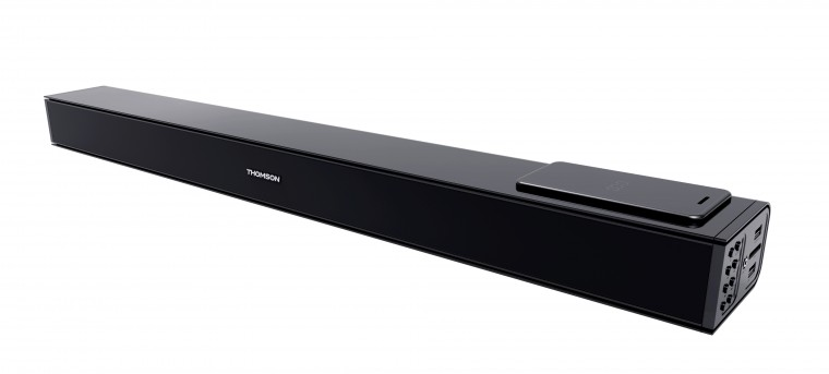 Soundbar Thomson SB160IBT