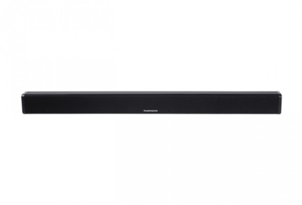 Soundbar Thomson SB50BT