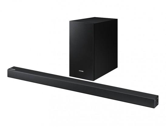 Soundbary Samsung Samsung HWR-430/EN