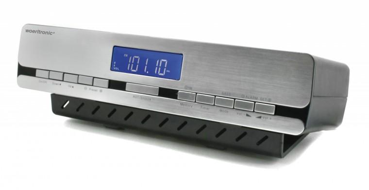 Soundmaster UR-2006