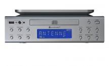 Soundmaster UR2050SI