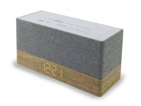Soundmaster UR620 radiobudík, BT reproduktor POUŽITÉ, NEOPOTŘEBEN