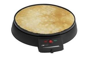 Specialitka do kuchyně Clatronic CM 3372