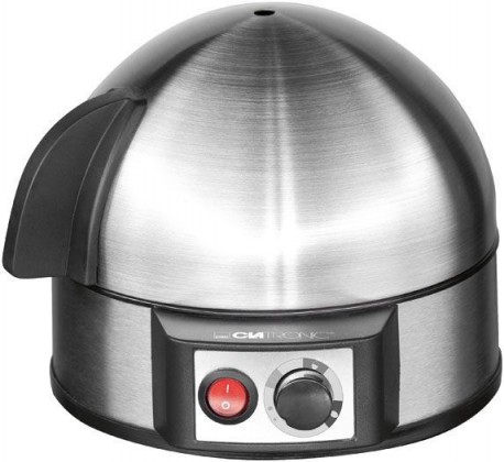 Specialitka do kuchyně Clatronic EK 3321