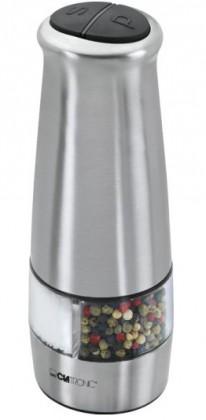 Specialitka do kuchyně Clatronic PSM3419
