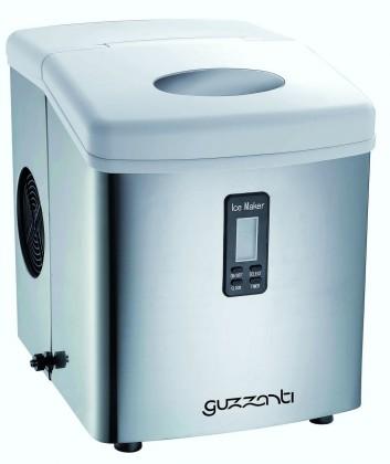 Specialitka do kuchyně Guzzanti GZ 123