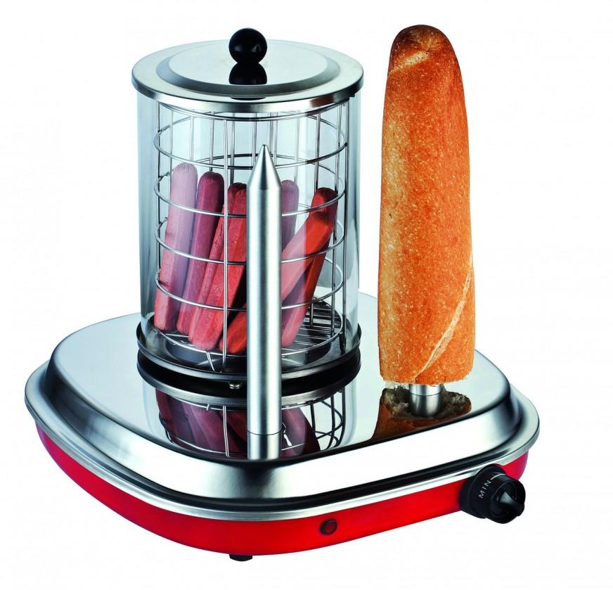Specialitka do kuchyně Guzzanti GZ460