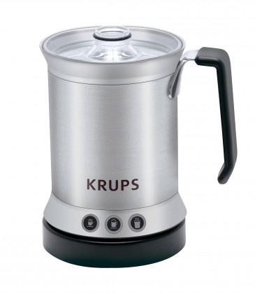 Specialitka do kuchyně Krups XL 20004E