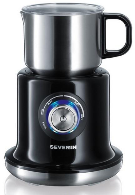 Specialitka do kuchyně Pěnič mléka Severin SM 9688