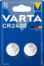 Speciální baterie Varta CR2430, 2 ks