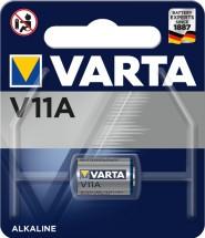 Speciální baterie Varta Electronics V11A/MN11