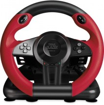 SPEED LINK závodní volant TRAILBLAZER Racing Wheel for PS4/PS3 SL