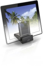 Speedlink CAVITY Universal Tablet PC Stand, black