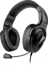 SpeedLink MEDUSA XE Virtual 7.1 Surround, SL-8798