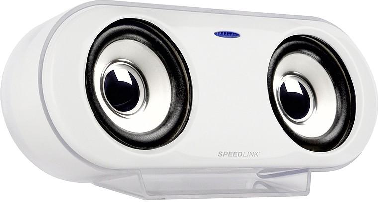 Speedlink SL-7901-SWT