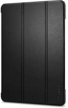"""Spigen ACS00893 Ochrané pouzdro pro Apple iPad Pro 12,9"""",černý"""