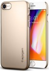 SPIGEN Thin Fit-IPH.8-ROSE GOLD