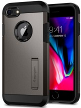 SPIGEN Tough Ar. 2-IPH.7/8-METAL
