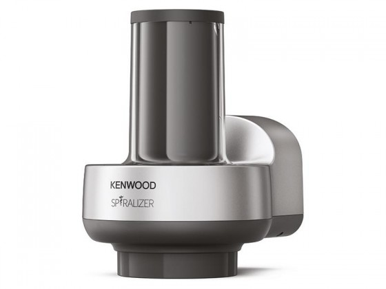 Spiralizér k robotům Kenwood