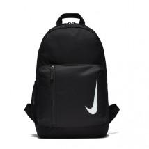 Sportovní batoh Nike Academy Youth, černá