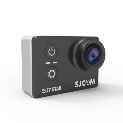 Sportovní kamera SJCAM™ SJ7